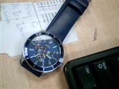 GUESS Gent's Wristwatch U95138G6